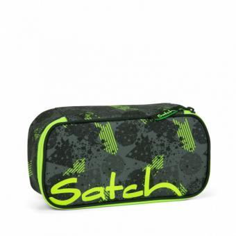 satch Schlamperbox 2020 Off Road