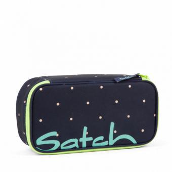 satch Schlamperbox 2020 Pretty Confetti