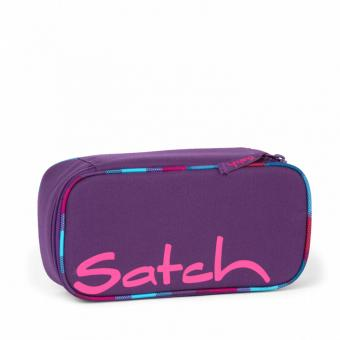 satch Schlamperbox 2020 Sunny Beats