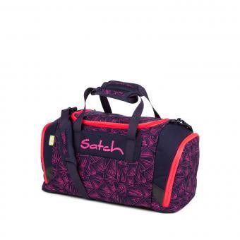 satch Sporttasche *2020* Pink Bermuda