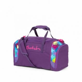 satch Sporttasche 2019 Sunny Beats