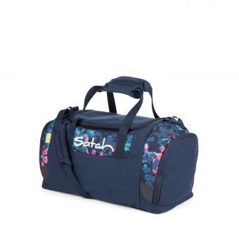 satch Sporttasche *2020* Waikiki Blue