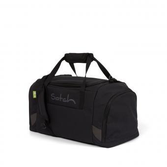 satch Sporttasche *Back to School Kollektion 2020* Blackjack