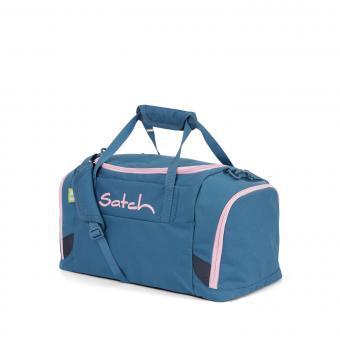 satch Sporttasche *Back to School Kollektion 2020* Deep Rose