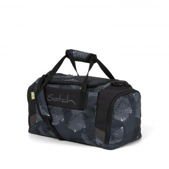 satch Sporttasche *Back to School Kollektion 2020* Infra Grey