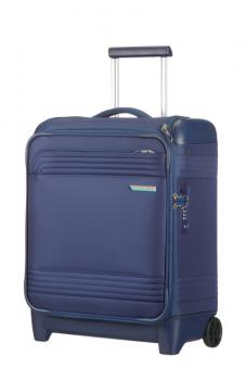 Samsonite Smarttop Upright 50cm Blue