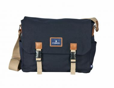 Stainberg Sion Urban Messenger navy