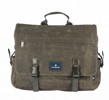 Stainberg Torrent Stainberg Backpack