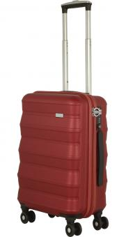 Stratic Pile 2 Trolley S QS Rot