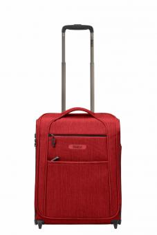 Stratic Floating Trolley S 2R 55cm Red