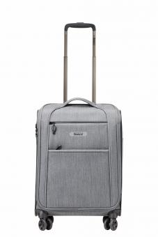 Stratic Floating Trolley S 4R 55cm Stone Grey