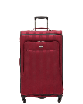 Stratic SAPHIR Trolley M QS bordeaux