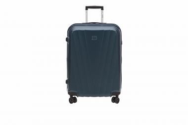 Stratic Spearhead Trolley L QS petrol green