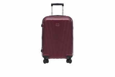 Stratic Spearhead Trolley S QS red