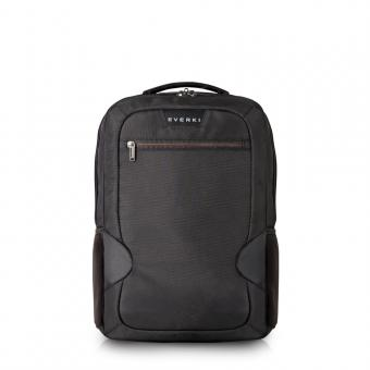 Everki Studio Slim Laptop Rucksack 14,1 Zoll / MacBook Pro 15