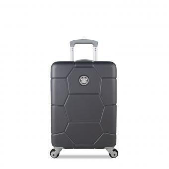 SuitSuit Caretta Trolley 55cm Spinner Cool Grey