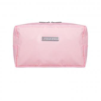 SuitSuit Fabulous Fifties Kulturbeutel Pink Dust