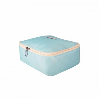 SuitSuit Fabulous Fifties Packing Cube S Baby Blue