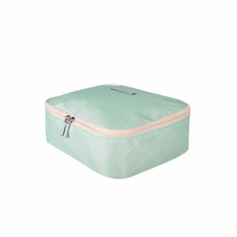 SuitSuit Fabulous Fifties Packing Cube S Luminous Mint