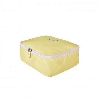 SuitSuit Fabulous Fifties Packing Cube S Mango Cream