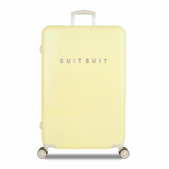 SuitSuit Fabulous Fifties Trolley 76 cm Spinner Mango Cream