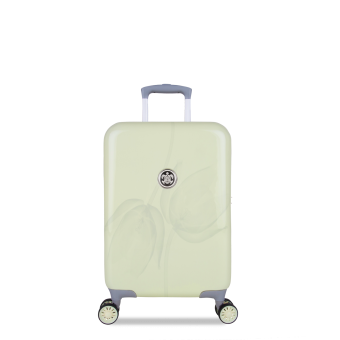 SuitSuit French Romance Trolley 55cm Spinner