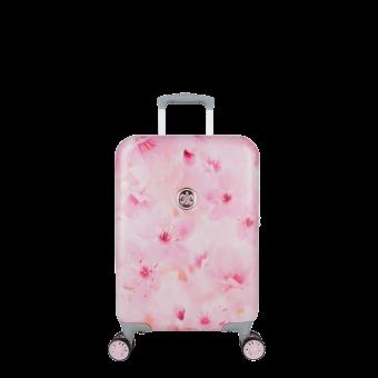 SuitSuit Sakura Blossom Trolley 55cm Spinner