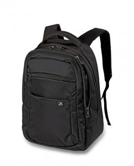 Swiza DUX  Business Laptop-Rucksack