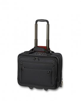 Swiza KYBELE Business Trolley 46cm