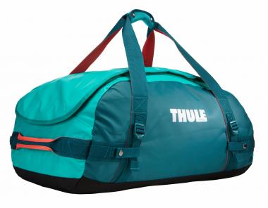 Thule Chasm Duffel M 70L Bluegrass