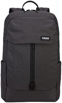 Thule Lithos Backpack 20L Black
