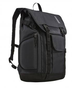Thule Subterra Backpack 25L Dark Shadow