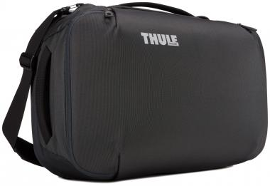 Thule Subterra Duffle Carry-On 40L Dark Shadow