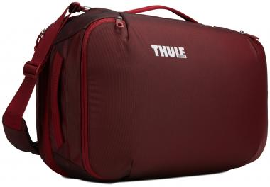 Thule Subterra Duffle Carry-On 40L Ember