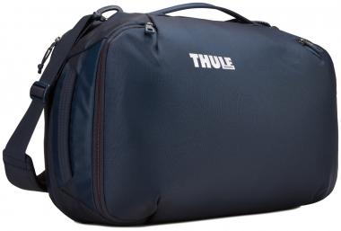 Thule Subterra Duffle Carry-On 40L Mineral