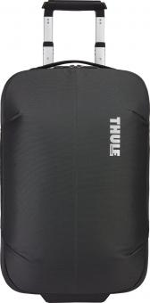 Thule Subterra Rolling Carry-On 55cm 2w Dark Shadow
