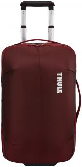 Thule Subterra Rolling Carry-On 55cm 2w Ember