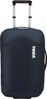 Thule Subterra Rolling Carry-On 55cm 2w Mineral