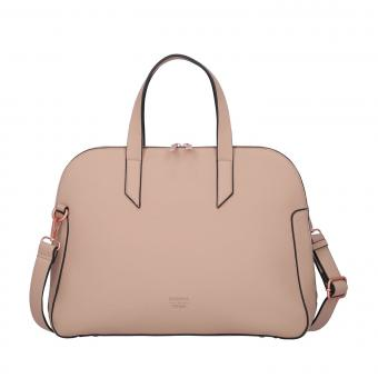 Titan Barbara Pure Business Bag 41cm Rose