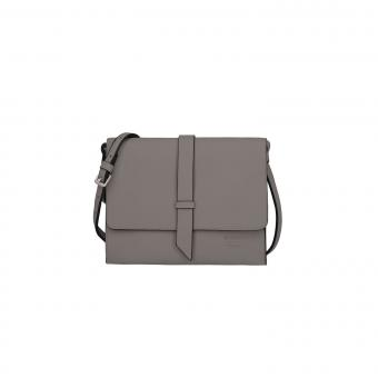 Titan Barbara Pure Mini Cross 23cm Grey