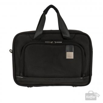 Titan CEO Boardbag black