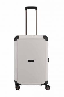 Titan Compax Trolley 4w M erweiterbar White