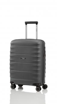 Titan Highlight Trolley S 4 Rollen Anthracite