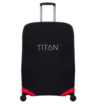 Titan Kofferhülle Universal L