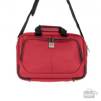 Titan Nonstop 2017 Boardbag red
