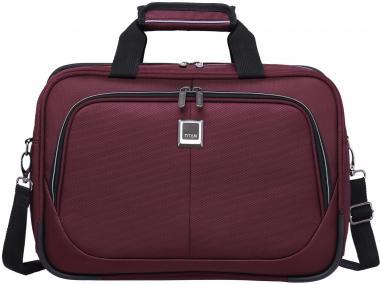 Titan Nonstop Boardbag Merlot