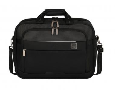 Titan Prime Boardbag erweiterbar Black