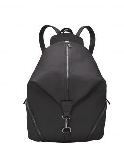 Titan Spotlight City Backpack anthracite