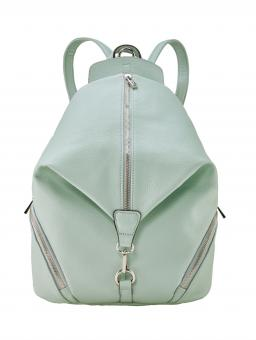 Titan Spotlight City Backpack mint