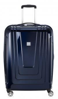 Titan X-Ray Trolley M+ 4R 72cm Space Blue